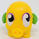 Moshi Monsters #056 Mr Snoodle